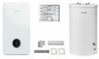 produkt-21-Bosch_CONDENS_GC2300iW_20P_+_Zasobnik_WST_120-5O_+_CW_400_+_zestaw_do_szachtu_-_(Pakiet)-13686077896178-12330576220401.html