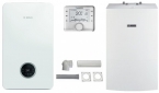 produkt-21-Bosch_CONDENS_GC2300iW_20P_+_Zasobnik_WD_160B__+_CW_400_+_zestaw_do_szachtu_-_(Pakiet)-13686077896179-12330576220401.html