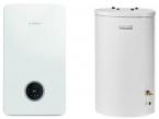 produkt-21-Bosch_CONDENS_GC2300iW_15P_+_Zasobnik_WST_120-5O_(Pakiet)-13686077896180-12330576220401.html