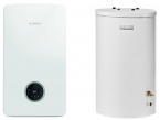 produkt-21-Bosch_CONDENS_GC2300iW_20P_+_Zasobnik_WST_120-5O_(Pakiet)-13686077896181-12330576220401.html