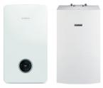 produkt-21-Bosch_CONDENS_GC2300iW_20P_+_Zasobnik_WD_160B_(Pakiet)-13686077896182-12330576220401.html
