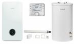 produkt-21-Bosch_CONDENS_GC2300iW_15P_+_Zasobnik_WST_120-5O_+_CW_400_+_zestaw_przez_sciane_-_(Pakiet)-13686077896183-12330576220401.html