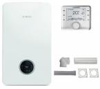 produkt-21-Bosch_CONDENS_GC2300iW_24C_+_CW_400_+_zestaw_do_szachtu_-_(Pakiet)-13686077896184-12689200845073.html
