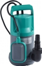 produkt-21-Wilo_Initial_DRAIN_10-7_kabel_10m_-_Pompa_zatapialna_do_wody_brudnej-13686077896198-13633494108152.html