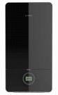 produkt-21-Bosch_Condens_GC7000iW_24PB_(front_czarny)_(jednofunkcyjny)_-_Kociol_gazowy-13686077896202-12689185803088.html