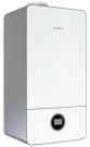 produkt-21-Bosch_Condens_GC7000iW_35P_(front_bialy)_(jednofunkcyjny)_-_Kociol_gazowy-13686077896203-12689185803088.html