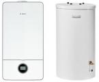 produkt-21-Bosch_Condens_GC7000iW_24P_+_Zasobnik_WST_120-5O_-_(Pakiet)-13686077896206-12330576220401.html