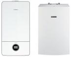 produkt-21-Bosch_Condens_GC7000iW_24P_+_Zasobnik_WD160B_-_(Pakiet)-13686077896207-12330576220401.html