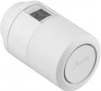 produkt-21-Danfoss_Eco™_BLUETOOTH_-_Programowalny_Termostat_elektroniczny-13686077896227-12908690460594.html