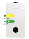 produkt-21-Junkers_Cerapur_GC2200W_(dwufunkcyjny)__48-25_kW_-_Kociol_gazowy-13686077896243-2147483647.html