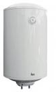 produkt-21-GALMET_FOX_100_L_-_Elektryczny_podgrzewacz_pojemnosciowy-13686077896249-13633494108234.html