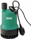 produkt-21-Wilo_Drain_TM_32_7_025_kW_230_V__-_Pompa_zatapialna_do_wody_brudnej-13686077896266-13633494108152.html