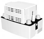 produkt-21-Grundfos_Conlift1_230V_50Hz_(IP_24)_-_Pompa_kondensatu-13686077896270-13633494107800.html