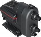 produkt-21-GRUNDFOS_SCALA2_230V_-_Pompa_hydroforowa_-13686077896271-13633494108151.html