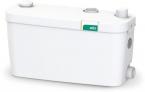 produkt-21-Wilo_HiDrainlift_3-35_-_Pompa_do_przetlaczania_sciekow-13686077896272-13633494108149.html