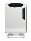 Fellowes AeraMax DX55 - Oczyszczacz do pomieszczeń 18 -28m2