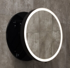 produkt-21-Miior_Moon_60_cm_(Black_Edition)_-_Lustro_wysuwane_z_oswietleniem_LED-13686077896310-.html