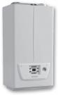 produkt-21-Immergas_VICTRIX_OMNIA_20_kW_(dwufunkcyjny)_-_Kociol_gazowy_-13686077896336-12689185937158.html