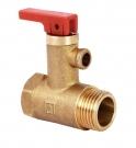 produkt-21-AFRISO_AF8_67_bar_G3_4__x_Rp3_4__-_Zawor_bezpieczenstwa_do_elektrycznych_podgrzewaczy_wody-13686077896367-13633494108210.html