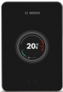 produkt-21-Bosch__EasyControl_CT200_(czarny)_-_Regulator_-13686077896385-13633494108217.html