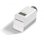 produkt-21-Bosch_Glowica_termostatyczna_zdalnie_sterowana_do_wspolpracy_z_CT200-13686077896387-12908690460594.html