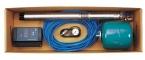 produkt-21-Grundfos_SQE_5-70_Pakiet_hydroforowy_+_zbiornik_8_l_+_kabel_podwodny_40_m-13686077896391-13633494108149.html