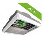 produkt-21-VTS_VOLCANO_VR-D_EC_-_Destratyfikator-13686077896397-12279919233896.html