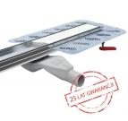 produkt-21-Wiper_NEW_Premium_PURE_70_cm_-_Odplyw_liniowy_z_kolnierzem-13686077896404-13633494108078.html