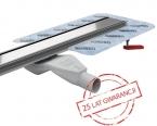 produkt-21-Wiper_NEW_Premium_PONENTE_70_cm_-_Odplyw_liniowy_z_kolnierzem-13686077896412-13633494108078.html