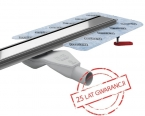 produkt-21-Wiper_NEW_Premium_PONENTE_80_cm_-_Odplyw_liniowy_z_kolnierzem-13686077896413-.html