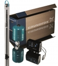 produkt-21-Grundfos_SQE_3-65_-_Pakiet_hydroforowy_z_pompa_glebinowa-13686077896471-13633494108149.html