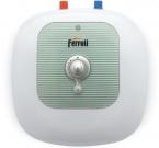 produkt-21-Ferroli_CUBO_SG_10_SVE_15_U__-_Podgrzewacz_pojemnosciowy_podumywalkowy-13686077896479-13633494108230.html