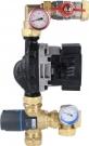 produkt-21-AFRISO_Grupa_pompowa_BTU_z_termostatycznym_zaworem_mieszajacym_ATM_do_ogrzewania_podlogowego-13686077896519-13300100868625.html
