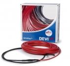 produkt-21-Danfos_Kabel_grzewczy_DEVIflex_18T_1625W_230V_90M-13686077896561-13633494108286.html
