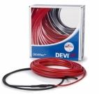 produkt-21-Danfos_Kabel_grzewczy_DEVIflex_18T_1075W_230V_59M-13686077896565-13633494108307.html