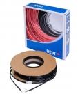 produkt-21-Danfos_Kabel_grzewczy_DEVIsafe_20T_1200W_230V_60M-13686077896576-13633494108306.html
