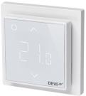 produkt-21-Danfoss_DEVIreg_Smart_(bialy)_Wi-Fi_-_Termostat-13686077896596-13633494108312.html