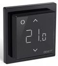 produkt-21-Danfoss_DEVIreg_Smart_(czarny)_Wi-Fi_-_Termostat_-13686077896597-13633494108312.html