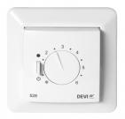 produkt-21-Danfoss_DEVIreg_530_podtynkowy_-_Termostat_regulacja_temperatury_+5_+35°c-13686077896599-13633494108280.html