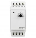 produkt-21-Danfoss_DEVIreg_330_-_Termostat_regulacja_temperatury_-10_+10°C-13686077896601-13633494108312.html