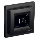 produkt-21-Danfoss_DEVIreg_Touch_(czarny)_-_Termostat_dotykowy-13686077896604-13633494108290.html