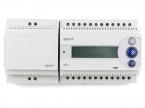 produkt-21-Danfoss_DEVIreg_850_-_Jednostka_centralna-13686077896607-13633494108314.html