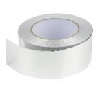 produkt-21-Tasma_aluminiowa_50mmx45m-13686077896634-13633494108312.html