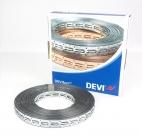 produkt-21-Danfos_Devifast_25m_-_Tasma_montazowa_do_kabli_grzewczych-13686077896635-13633494108314.html