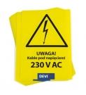 produkt-21-Naklejka_ostrzegawcza_paczka_20_sztuk-13686077896638-13633494108286.html