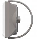 VTS VOLCANO VR1 AC (30kW) - Nagrzewnica wodna z konsolą