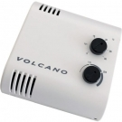 produkt-21-VTS_VR_EC_(0-10_V)_-_Potencjometr_z_termostatem-13686077896659-12279919233896.html