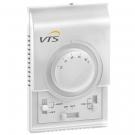 produkt-21-VTS_WING_AC_VOLCANO_AC_-_Sterownik_nascienny-13686077896662-12279919233896.html