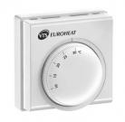 produkt-21-VTS_VR_-_Termostat-13686077896663-12279919233896.html