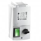 produkt-21-VTS_ARW30_2_-_Regulator_predkosci_obrotowej-13686077896664-12279919233896.html